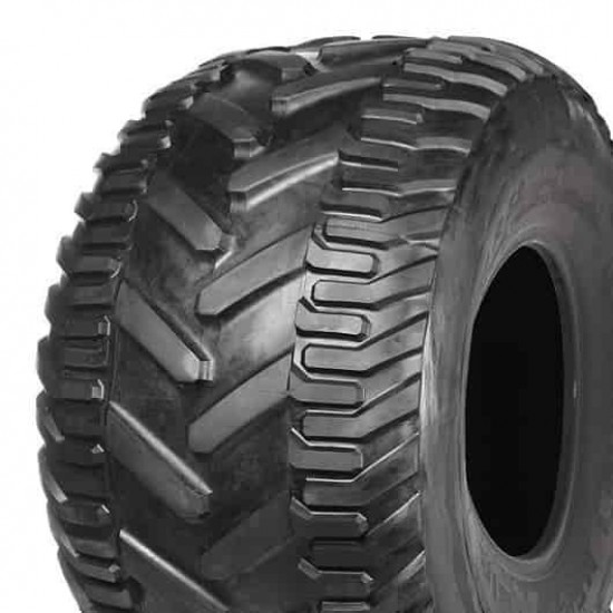 1050/50R32 COVER SCHOUDERVERNIEUWING 404 184A8 INCL. KARKAS