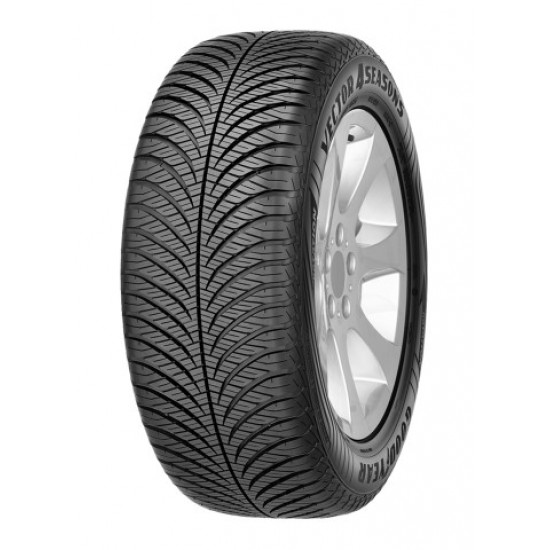 155/70R13 GOODYEAR VECT4SG2 75T TL