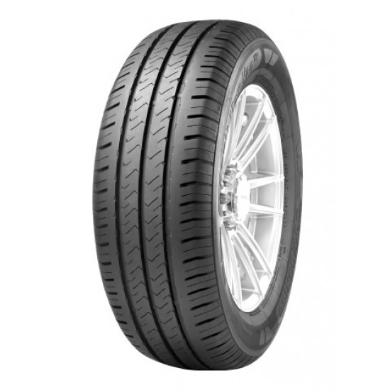165/70R14 LINGLONG GREENMAXVA 89R TL