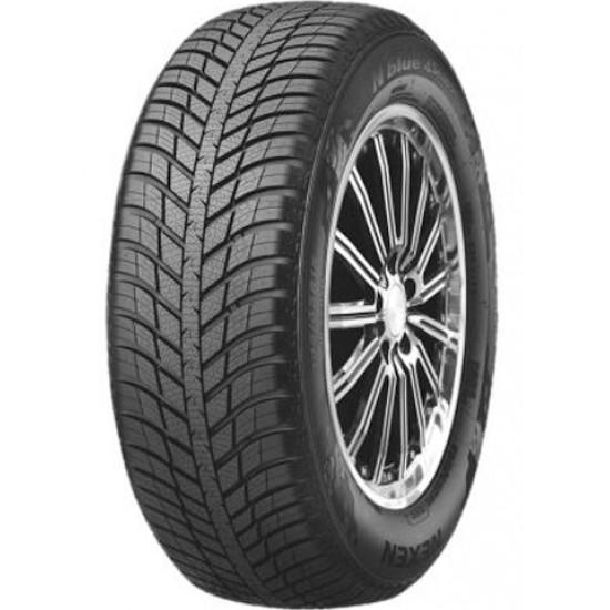 155/65R14 NEXEN NBLUE4SEAS 75T TL