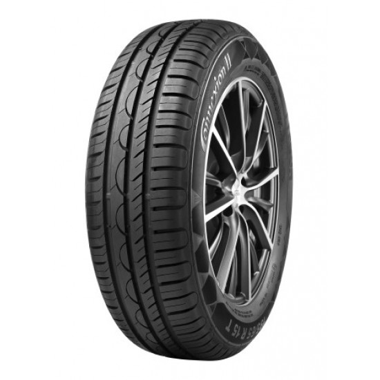 155/80R13 TYFOON CONNEXION2 79T TL