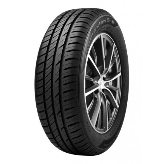 155/65R14 TYFOON CONNEXION5 75T TL